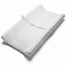 Dexbaby Foldable Safety Changing Pad